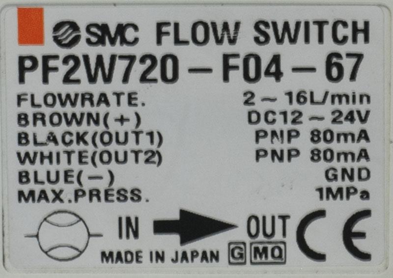 HSS-Co Promat Maschinengewindebohrer DIN5156 Form C-VA Blauring G 3//4Zoll