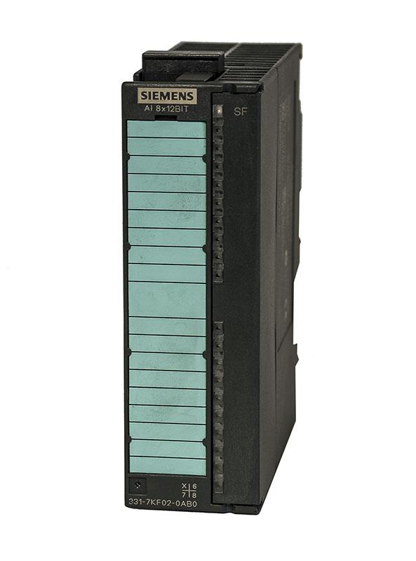 Refresh Kartuschen 24XL Hell Magenta XL Tinte Kompatibel mit Epson Drucker